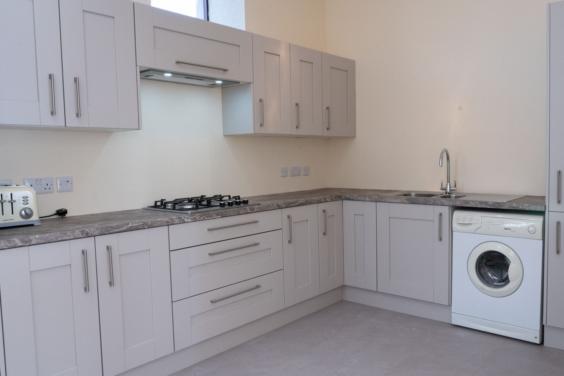 ARD-Properties-Development-Sites-Buy-Homes-Rent-Aberdeenshire-Rentals-2a-St-Andrew-Streeet-Peterhead-Banner (10)