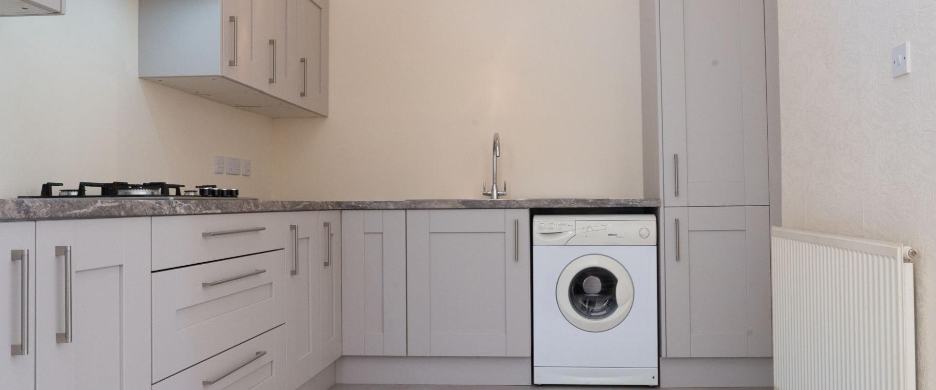 ARD-Properties-Development-Sites-Buy-Homes-Rent-Aberdeenshire-Rentals-2a-St-Andrew-Streeet-Peterhead-Banner (11)