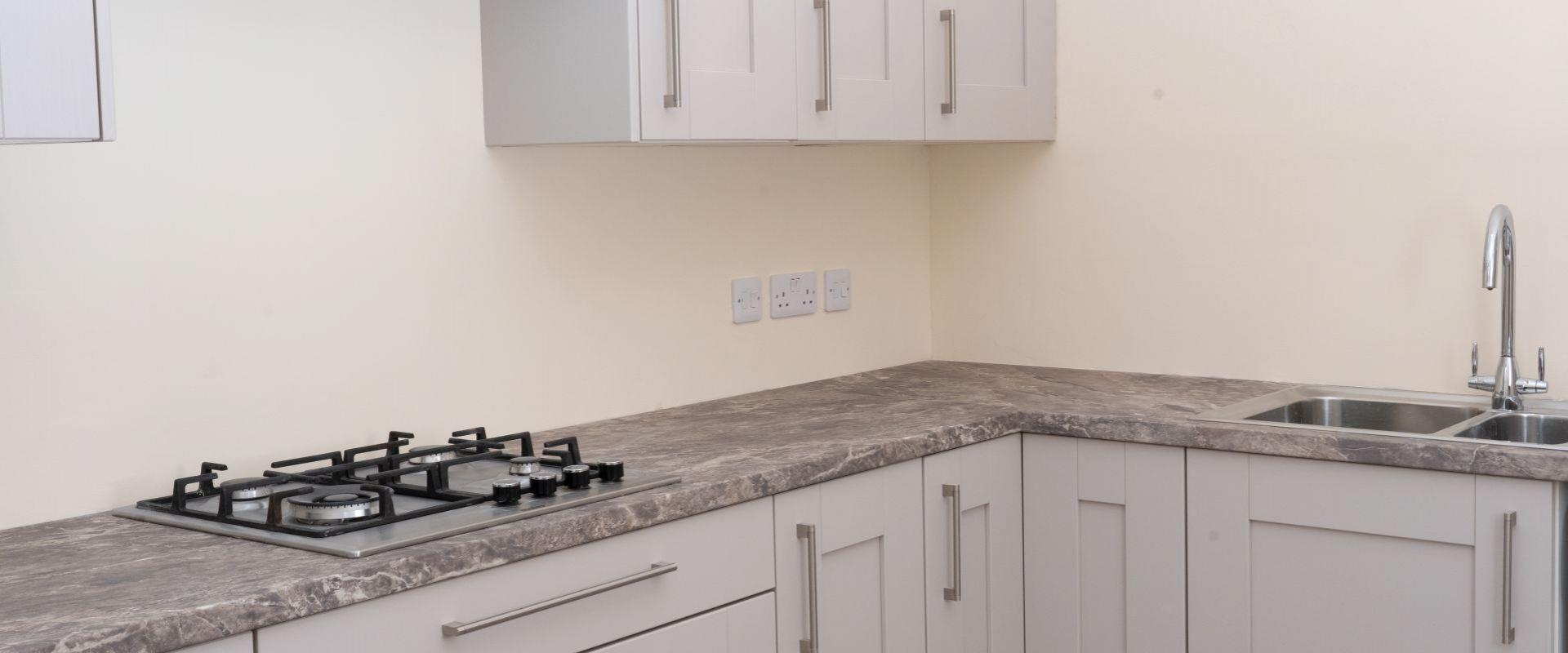 ARD-Properties-Development-Sites-Buy-Homes-Rent-Aberdeenshire-Rentals-2a-St-Andrew-Streeet-Peterhead-Banner (12)