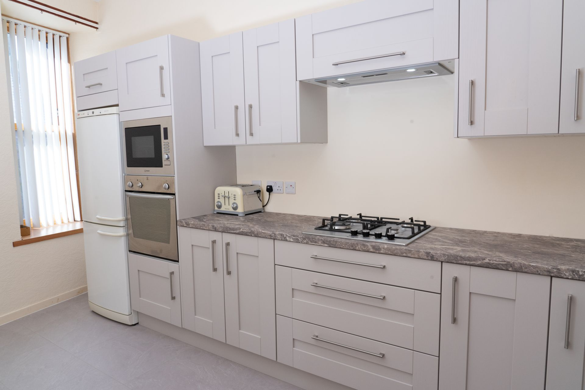 ARD-Properties-Development-Sites-Buy-Homes-Rent-Aberdeenshire-Rentals-2a-St-Andrew-Streeet-Peterhead-Banner (14)