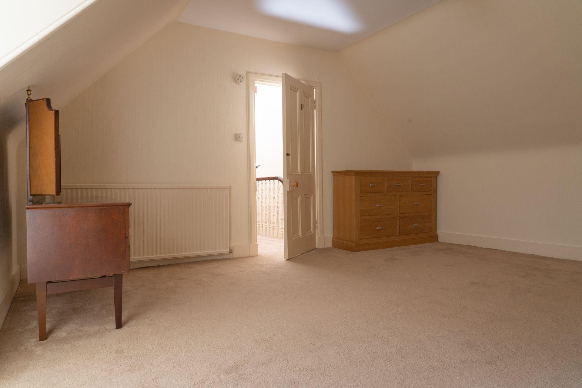 ARD-Properties-Development-Sites-Buy-Homes-Rent-Aberdeenshire-Rentals-2a-St-Andrew-Streeet-Peterhead-Banner (18)