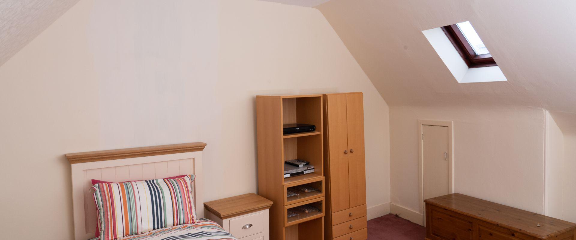 ARD-Properties-Development-Sites-Buy-Homes-Rent-Aberdeenshire-Rentals-2a-St-Andrew-Streeet-Peterhead-Banner (22)