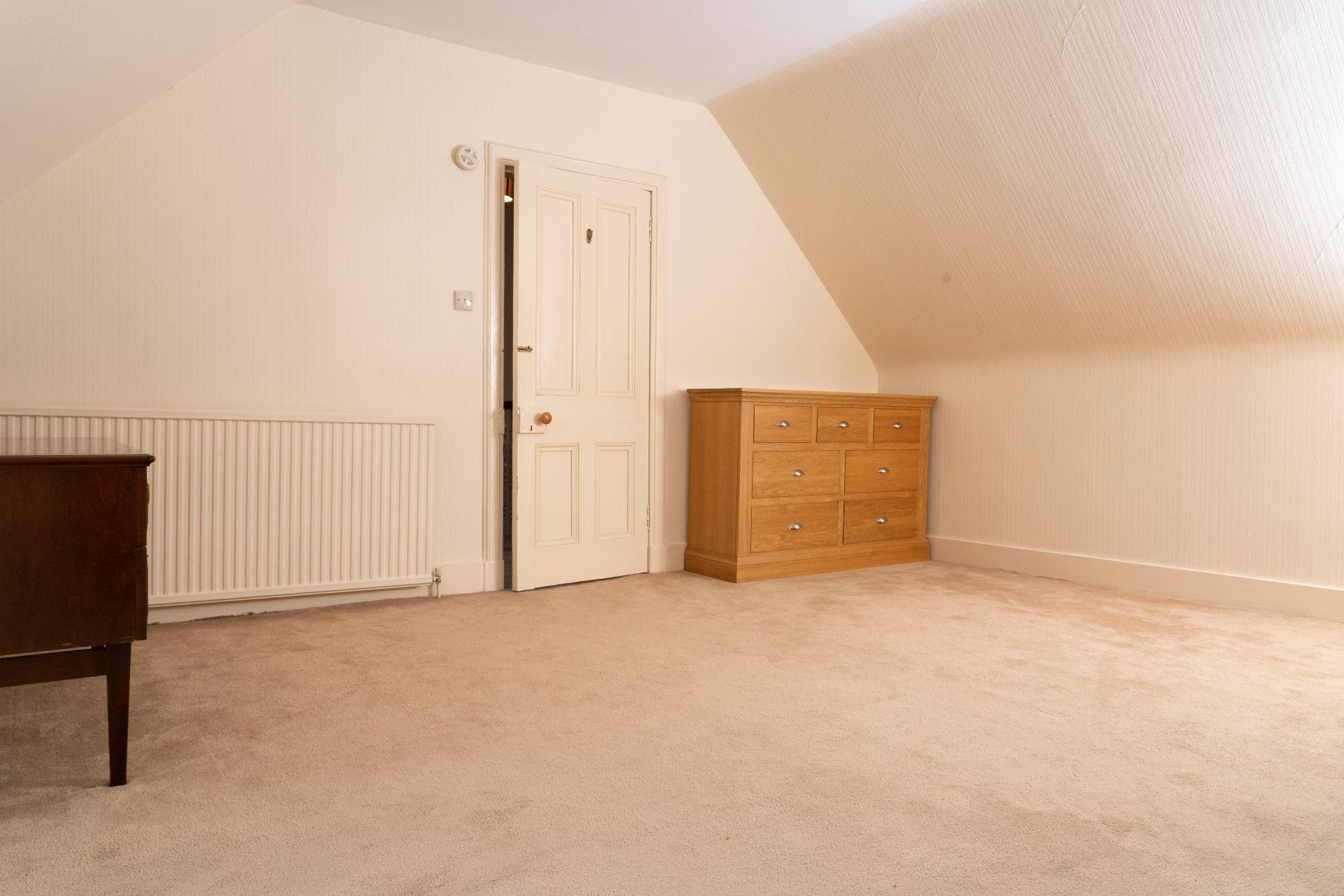 ARD-Properties-Development-Sites-Buy-Homes-Rent-Aberdeenshire-Rentals-2a-St-Andrew-Streeet-Peterhead-Banner (23)