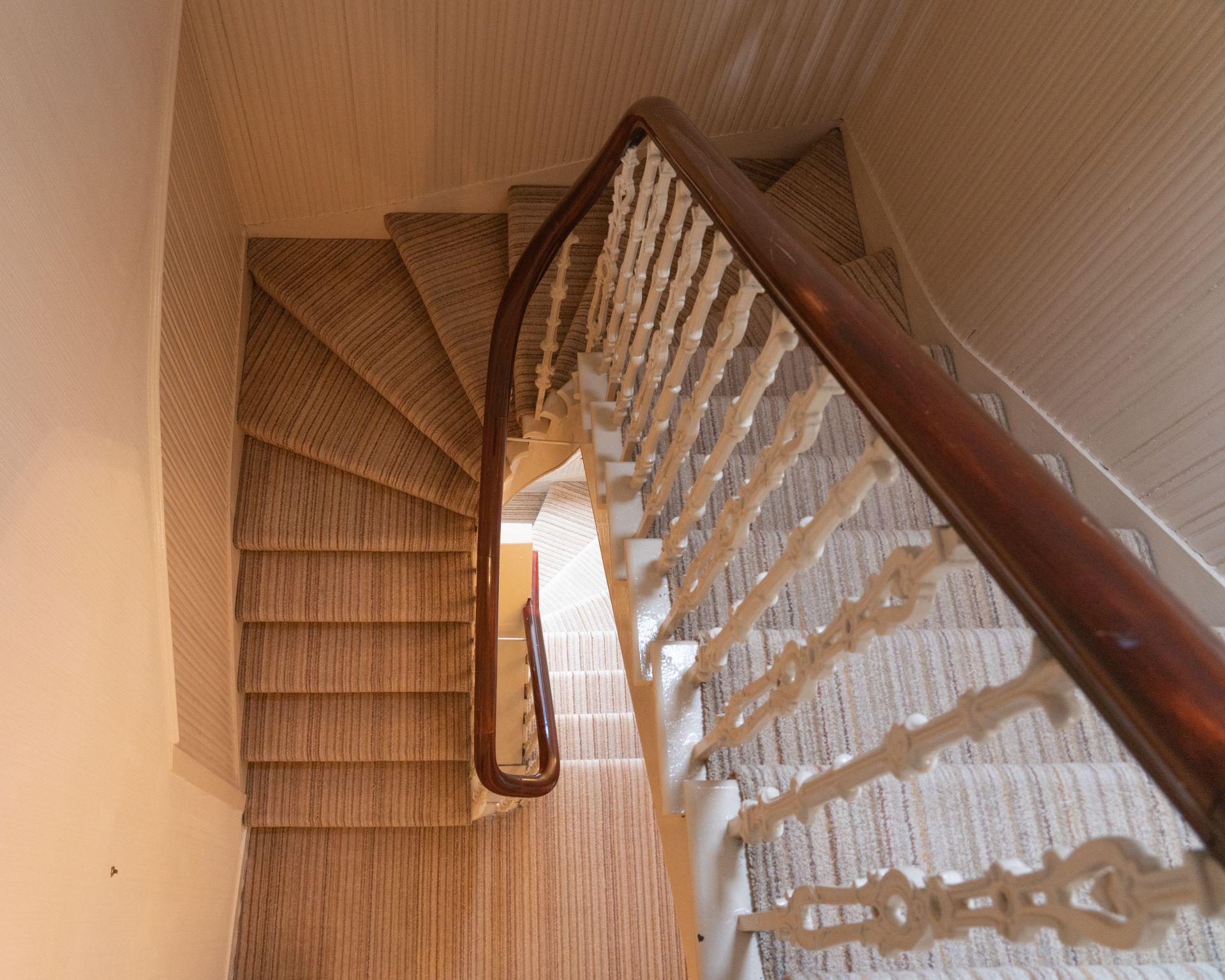 ARD-Properties-Development-Sites-Buy-Homes-Rent-Aberdeenshire-Rentals-2a-St-Andrew-Streeet-Peterhead-Banner (24)
