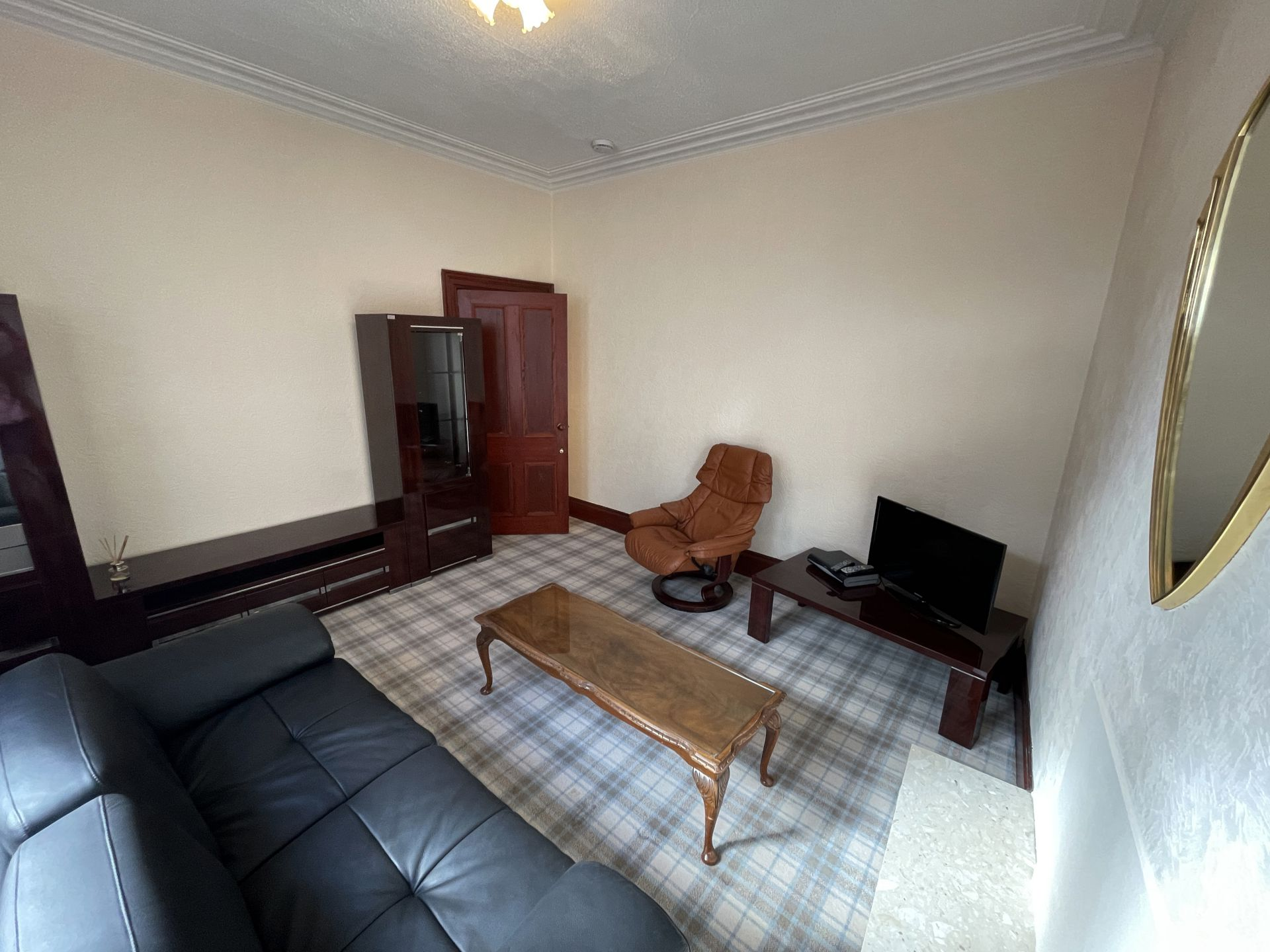 ARD-Properties-Development-Sites-Buy-Homes-Rent-Aberdeenshire-Rentals-2a-St-Andrew-Streeet-Peterhead-Banner (26)