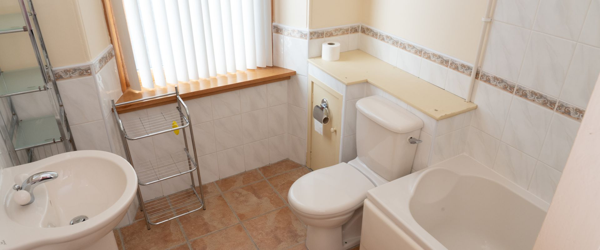 ARD-Properties-Development-Sites-Buy-Homes-Rent-Aberdeenshire-Rentals-2a-St-Andrew-Streeet-Peterhead-Banner (5)