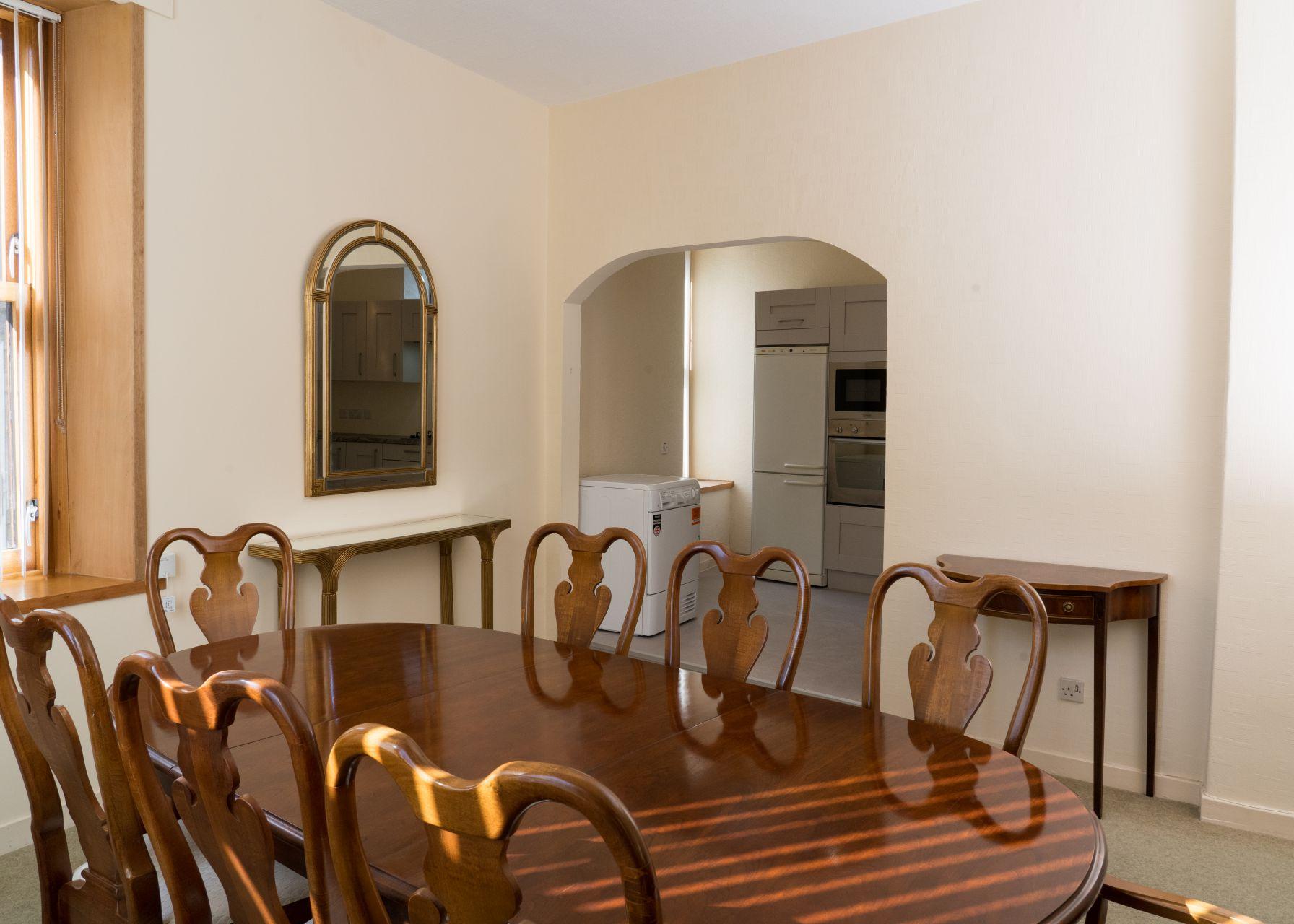 ARD-Properties-Development-Sites-Buy-Homes-Rent-Aberdeenshire-Rentals-2a-St-Andrew-Streeet-Peterhead-Banner (7)