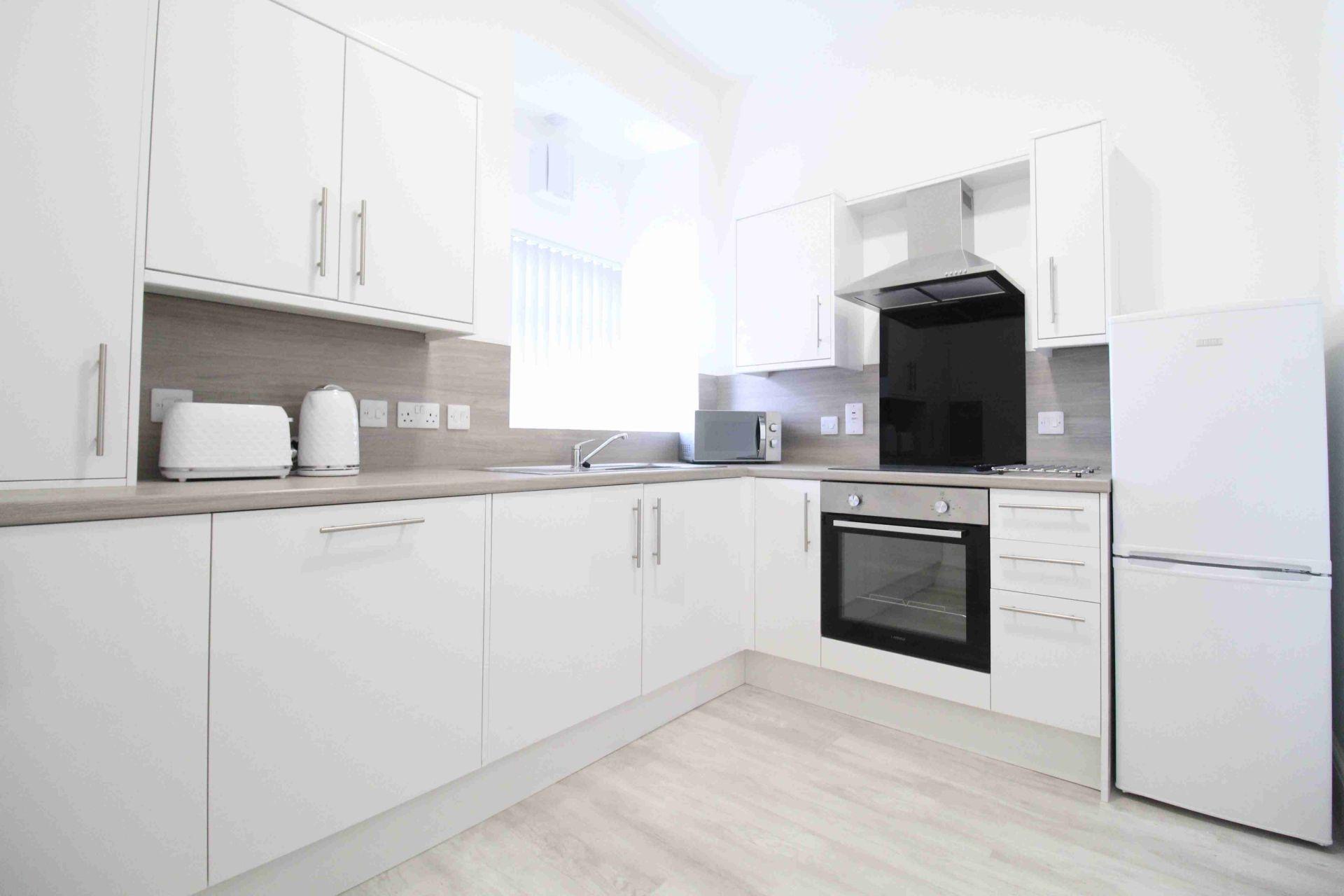ARD-Properties-Development-Sites-Buy-Homes-Rent-Aberdeenshire-Rentals-Apartment-A-Loanhead-Terrace-Aberdeen-Banner (4)