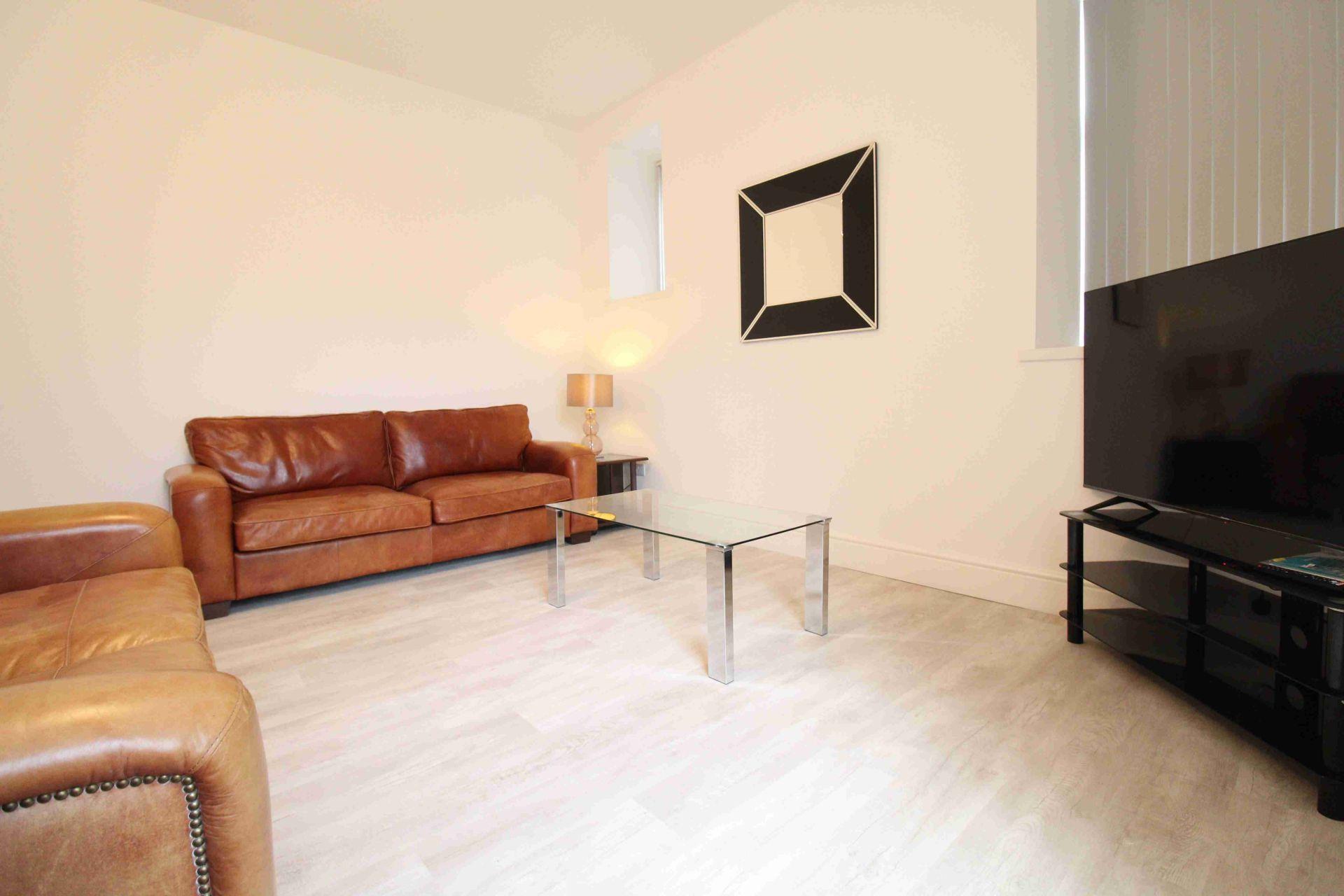 ARD-Properties-Development-Sites-Buy-Homes-Rent-Aberdeenshire-Rentals-Apartment-A-Loanhead-Terrace-Aberdeen-Banner (5)