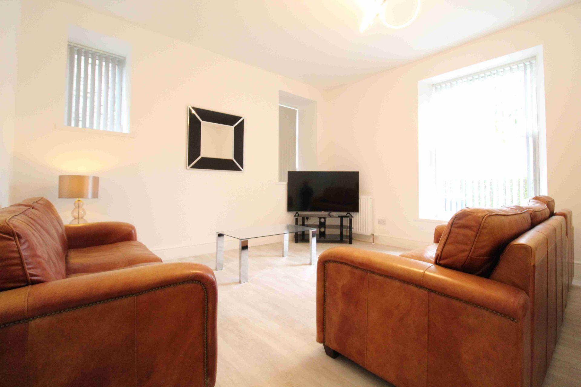 ARD-Properties-Development-Sites-Buy-Homes-Rent-Aberdeenshire-Rentals-Apartment-A-Loanhead-Terrace-Aberdeen-Banner (6)