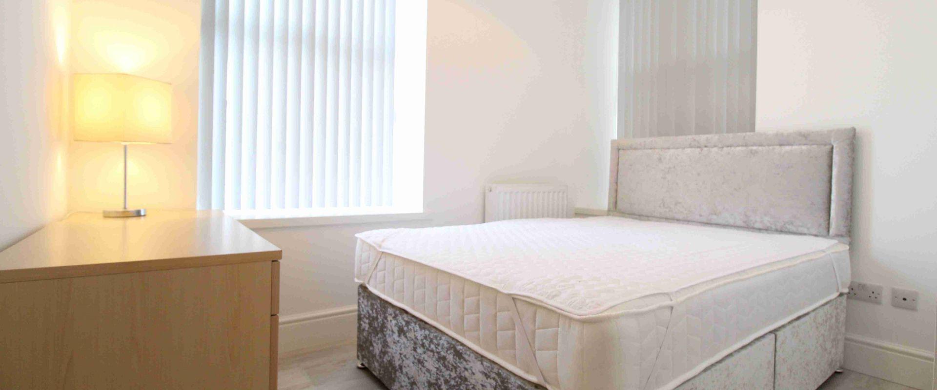 ARD-Properties-Development-Sites-Buy-Homes-Rent-Aberdeenshire-Rentals-Apartment-A-Loanhead-Terrace-Aberdeen-Banner (9)