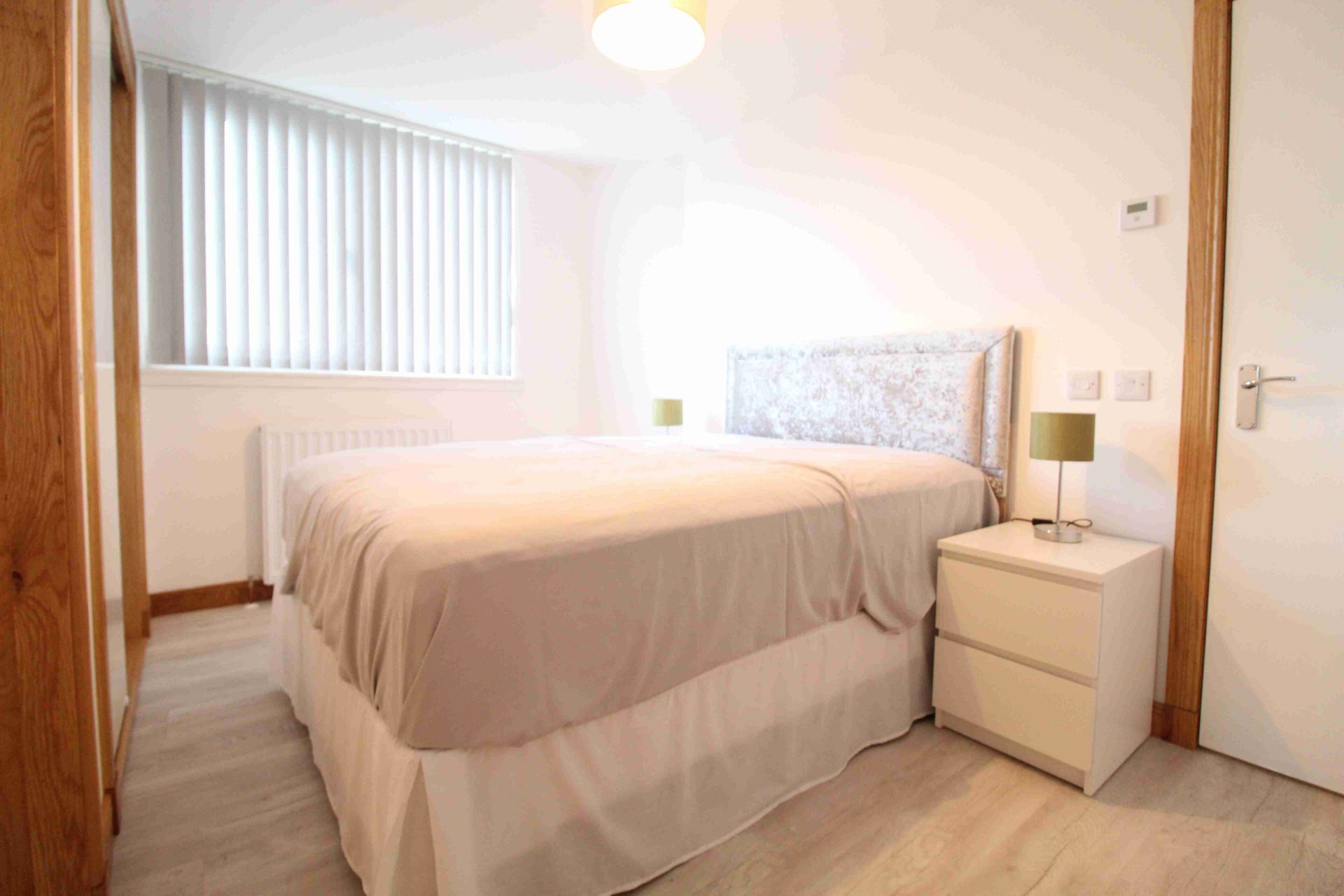 ARD-Properties-Development-Sites-Buy-Homes-Rent-Aberdeenshire-Rentals-Apartment-B-Loanhead-Terrace-Aberdeen-Banner (1)