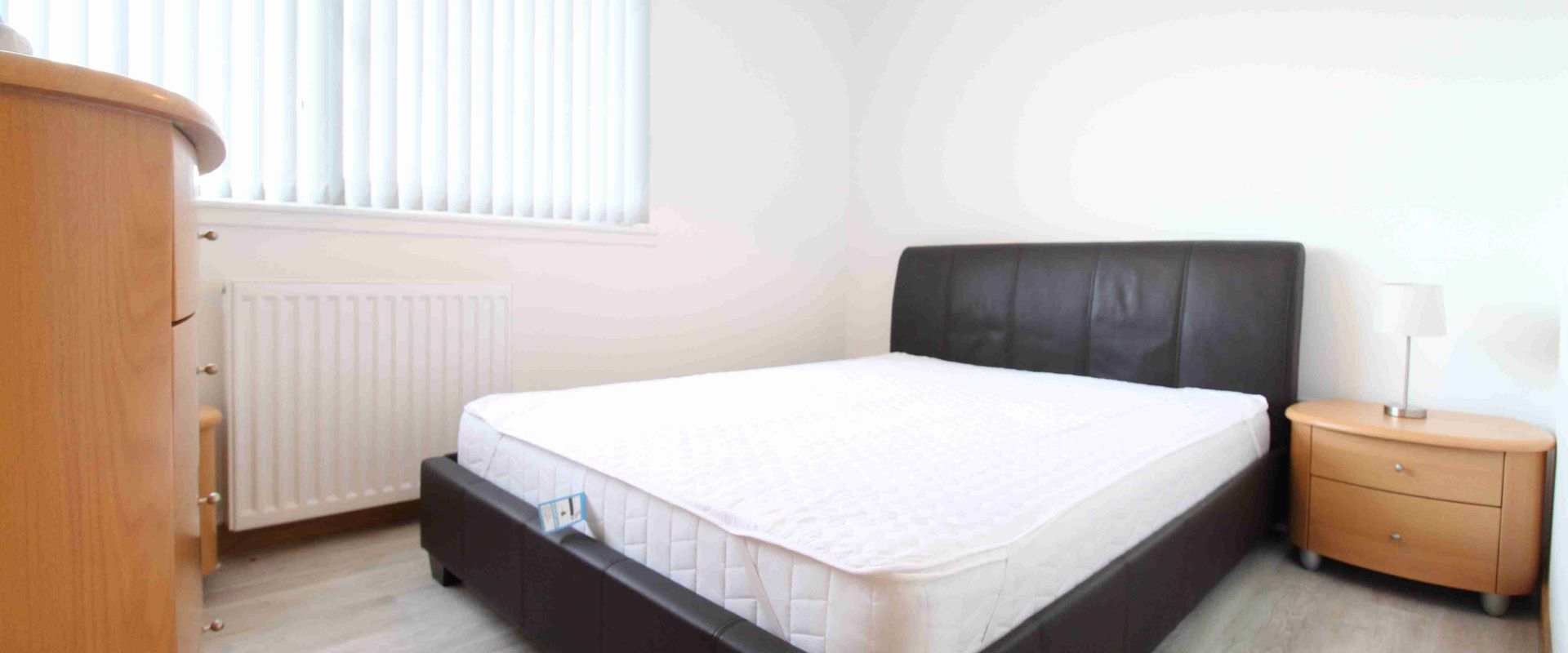 ARD-Properties-Development-Sites-Buy-Homes-Rent-Aberdeenshire-Rentals-Apartment-B-Loanhead-Terrace-Aberdeen-Banner (2)
