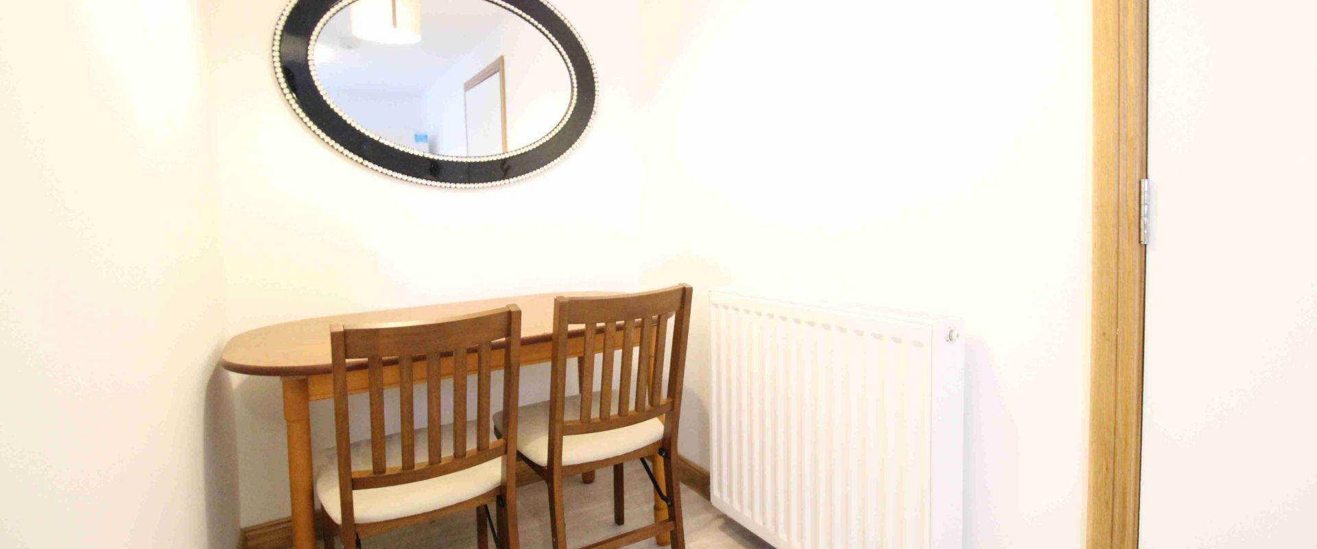 ARD-Properties-Development-Sites-Buy-Homes-Rent-Aberdeenshire-Rentals-Apartment-B-Loanhead-Terrace-Aberdeen-Banner (3)