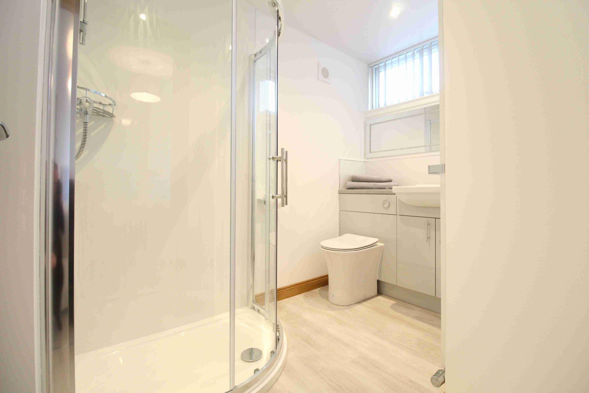 ARD-Properties-Development-Sites-Buy-Homes-Rent-Aberdeenshire-Rentals-Apartment-B-Loanhead-Terrace-Aberdeen-Banner (4)