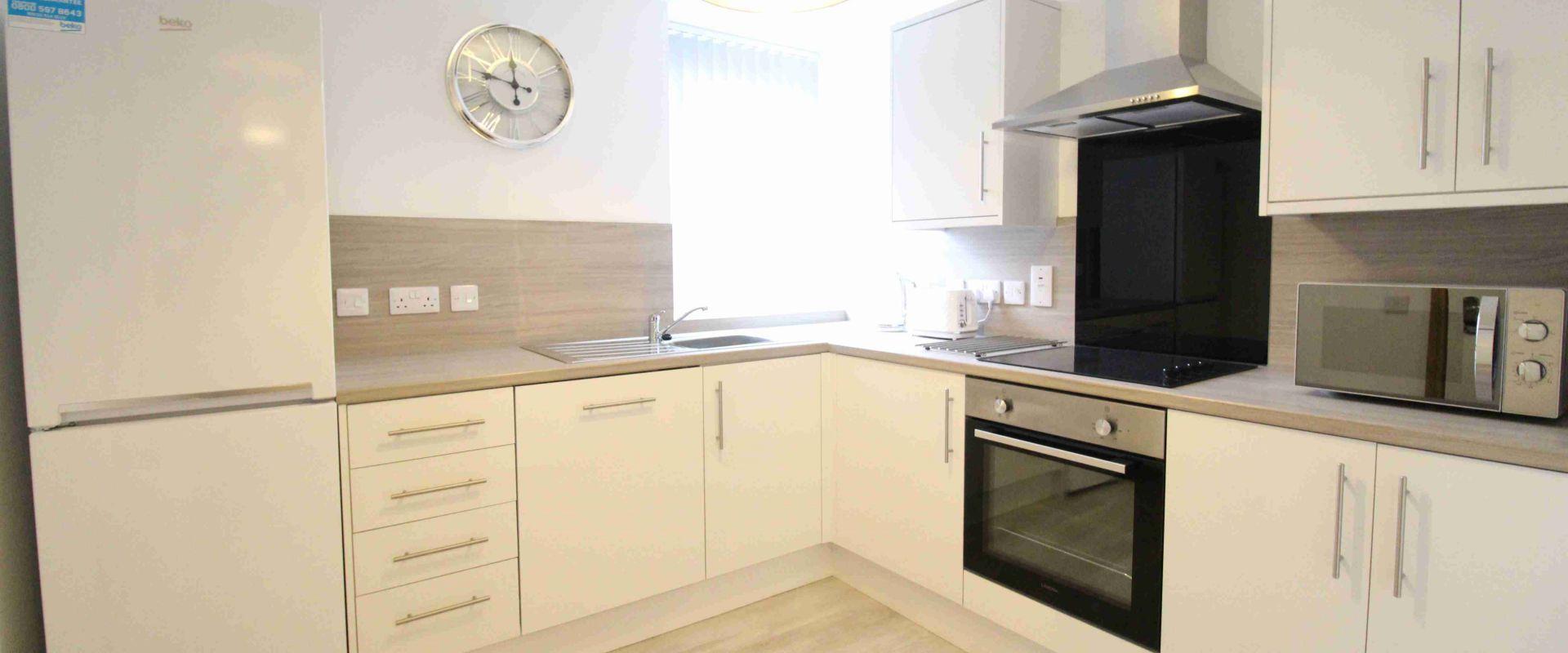 ARD-Properties-Development-Sites-Buy-Homes-Rent-Aberdeenshire-Rentals-Apartment-B-Loanhead-Terrace-Aberdeen-Banner (5)