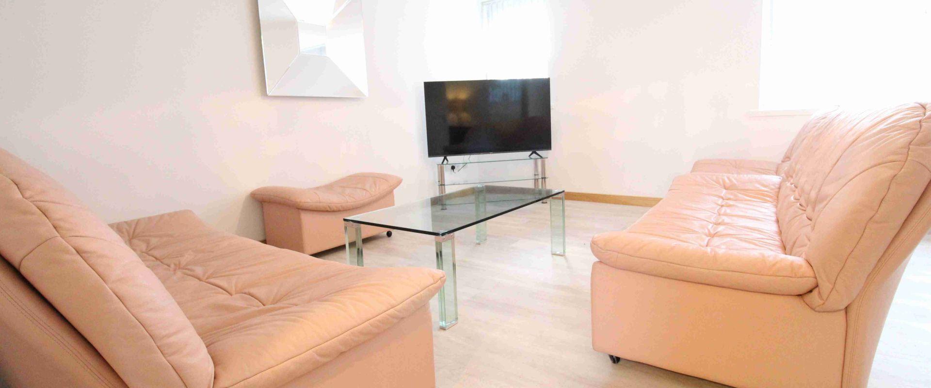 ARD-Properties-Development-Sites-Buy-Homes-Rent-Aberdeenshire-Rentals-Apartment-B-Loanhead-Terrace-Aberdeen-Banner (6)