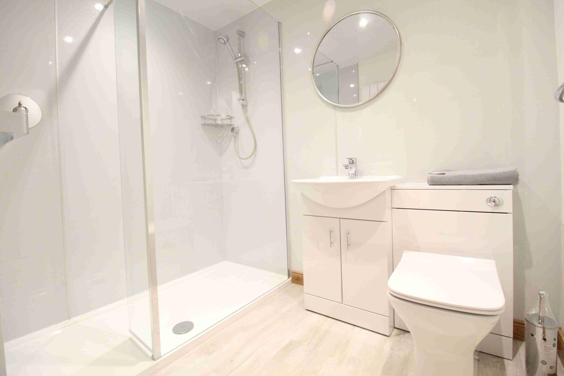 ARD-Properties-Development-Sites-Buy-Homes-Rent-Aberdeenshire-Rentals-Apartment-B-Loanhead-Terrace-Aberdeen-Banner (7)