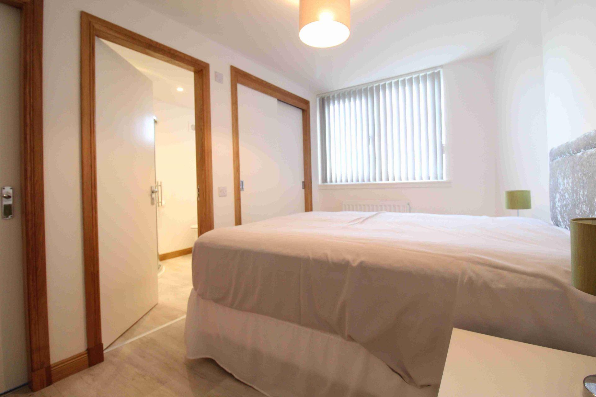 ARD-Properties-Development-Sites-Buy-Homes-Rent-Aberdeenshire-Rentals-Apartment-B-Loanhead-Terrace-Aberdeen-Banner (8)