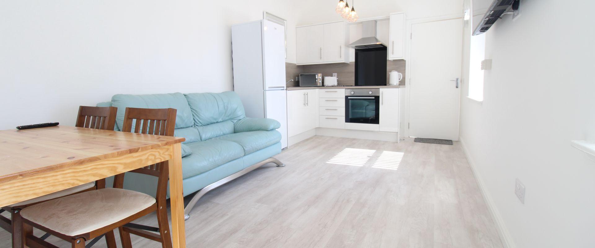 ARD-Properties-Development-Sites-Buy-Homes-Rent-Aberdeenshire-Rentals-Apartment-C-Loanhead-Terrace-Aberdeen-Banner (1)