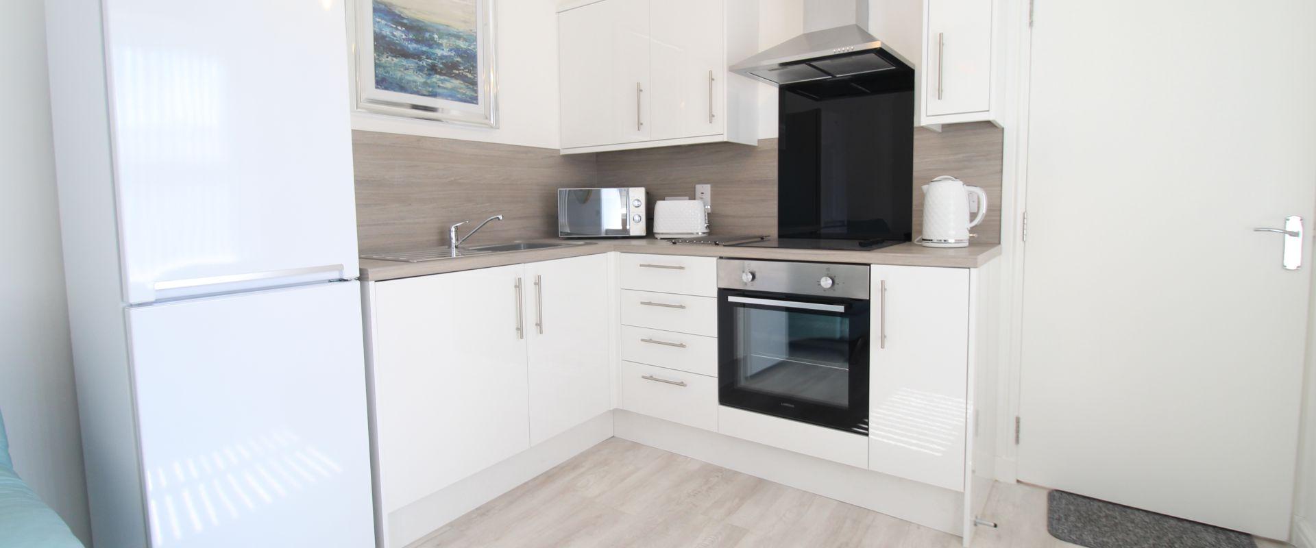 ARD-Properties-Development-Sites-Buy-Homes-Rent-Aberdeenshire-Rentals-Apartment-C-Loanhead-Terrace-Aberdeen-Banner (2)