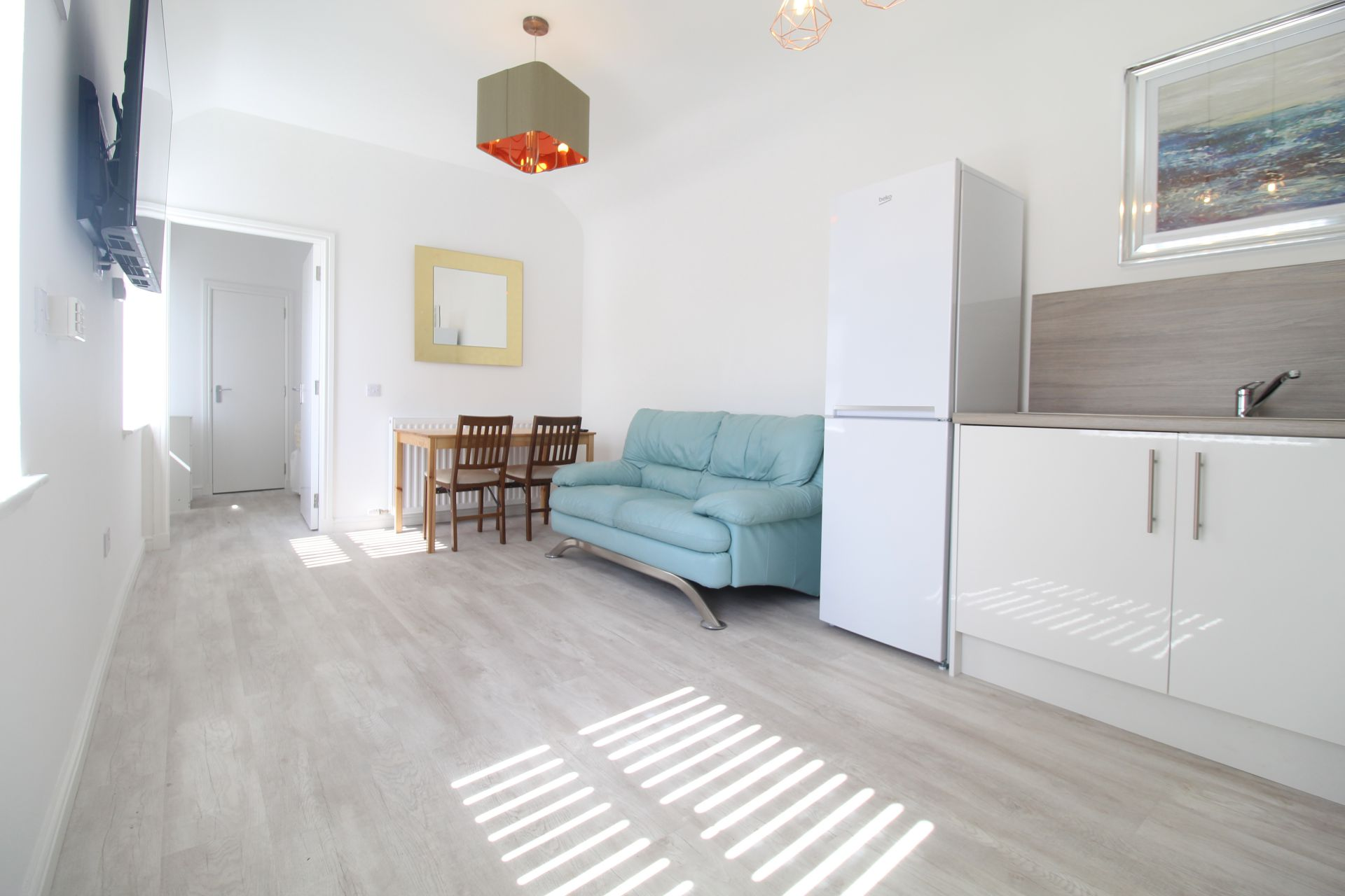 ARD-Properties-Development-Sites-Buy-Homes-Rent-Aberdeenshire-Rentals-Apartment-C-Loanhead-Terrace-Aberdeen-Banner (3)