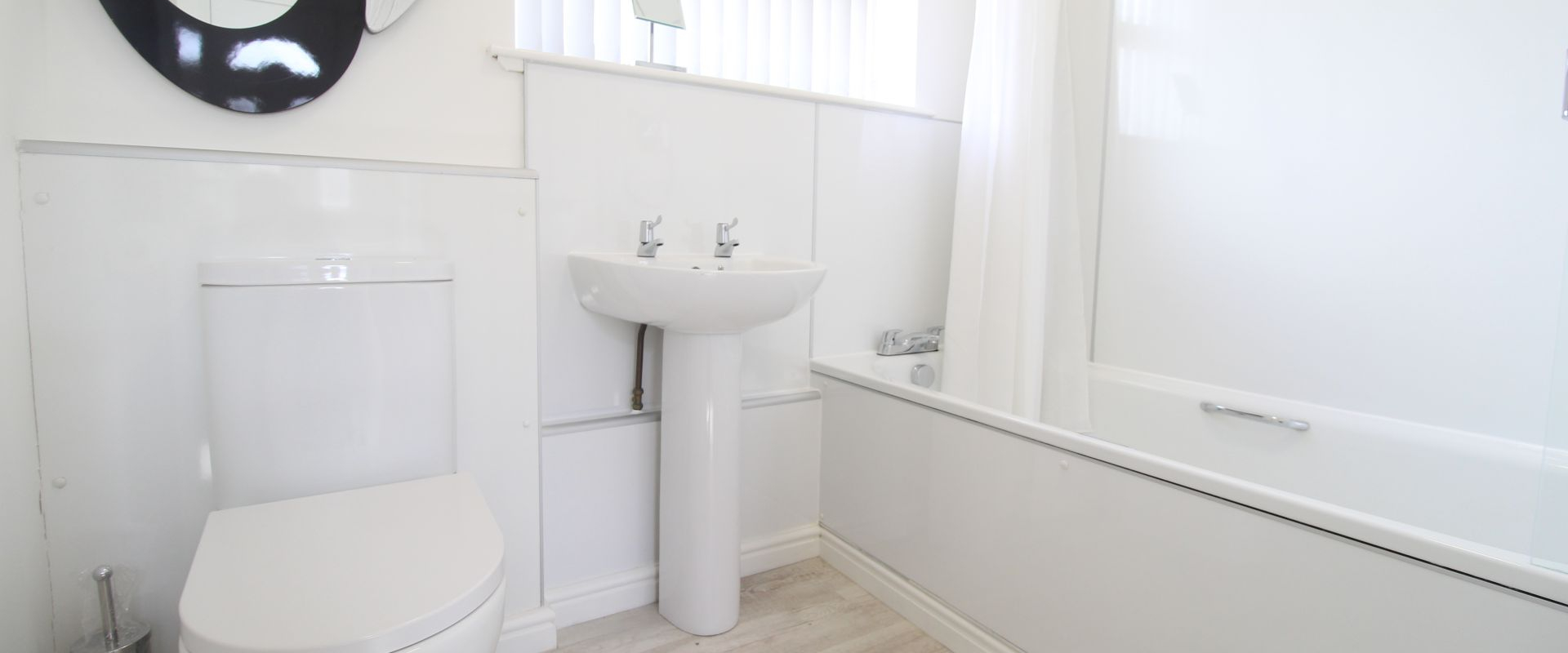 ARD-Properties-Development-Sites-Buy-Homes-Rent-Aberdeenshire-Rentals-Apartment-C-Loanhead-Terrace-Aberdeen-Banner (6)