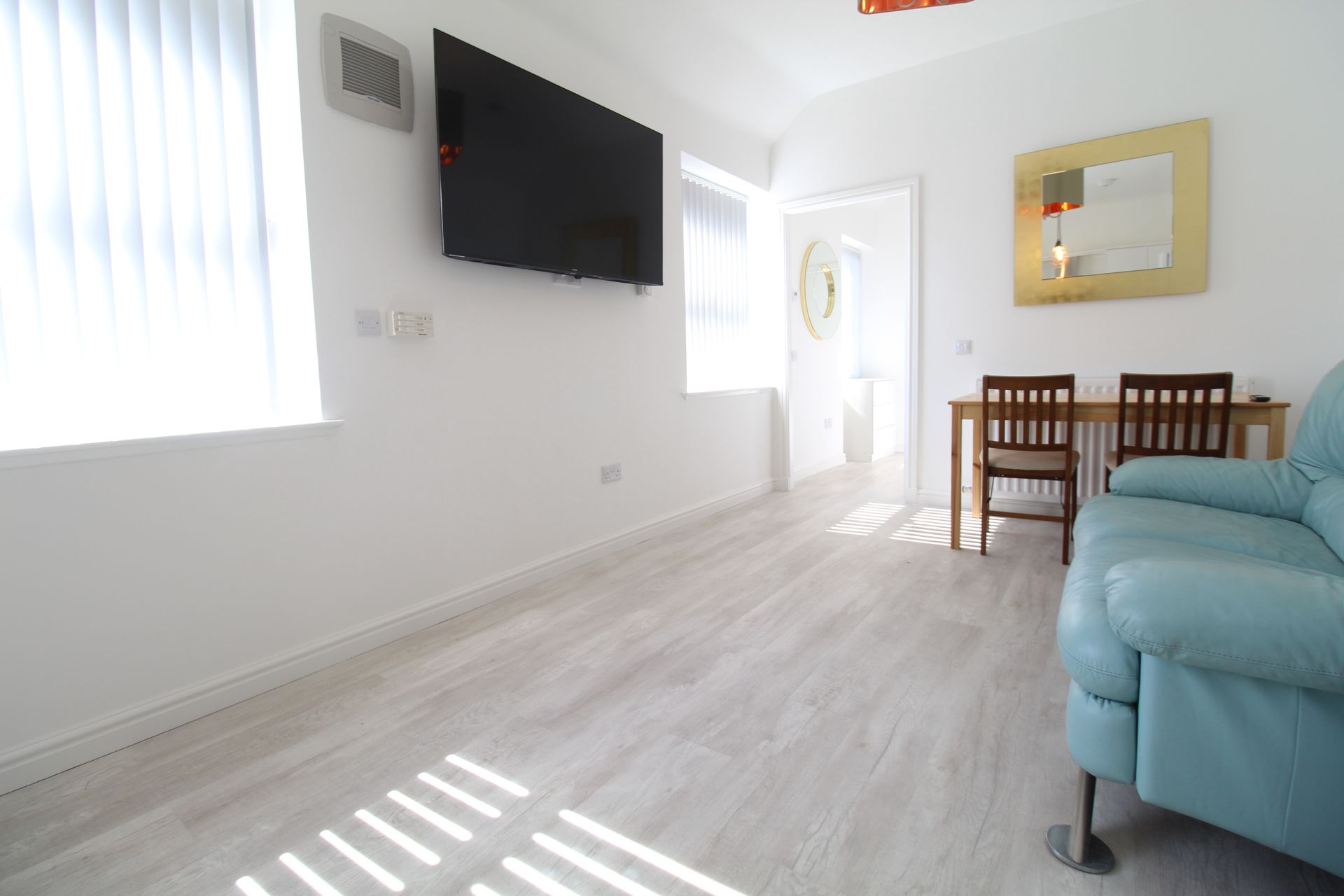 ARD-Properties-Development-Sites-Buy-Homes-Rent-Aberdeenshire-Rentals-Apartment-C-Loanhead-Terrace-Aberdeen-Banner (7)